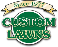 Custom Lawns, Inc